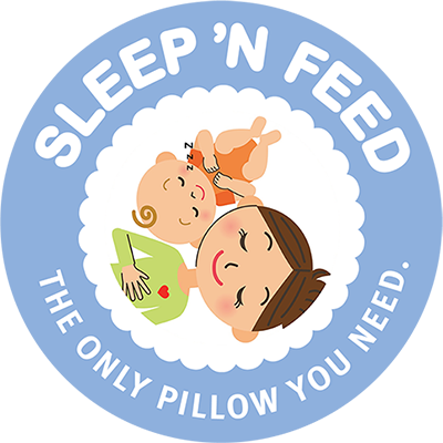 Sleep n' Feed