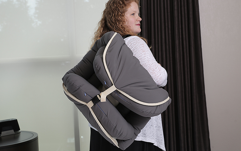 nursing-pillow-backpack